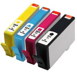 Laser Cartridge Refilling Service