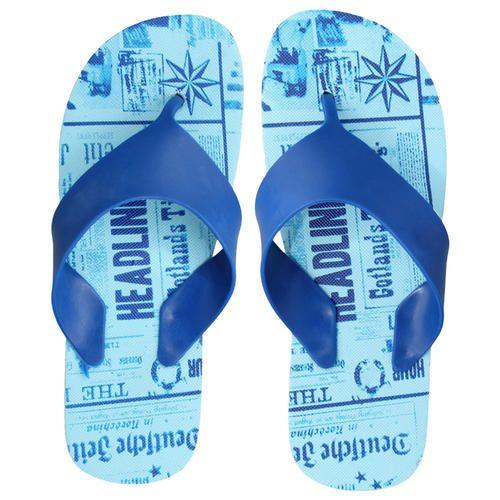 6f8b9fded95d Blue Tapps Stp Care Men    s Flip Flop Slippers