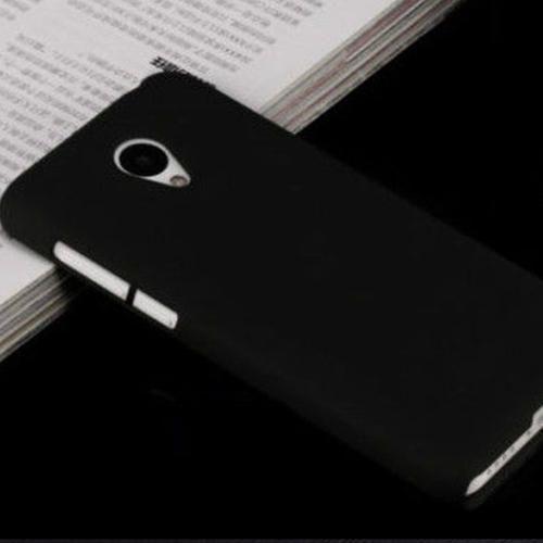 best website db603 8d876 Mobile Hard Case Cover For Meizu M2 Note