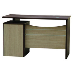 7507 Wooden Office Table