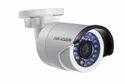 3MP IR Bullet Network Camera