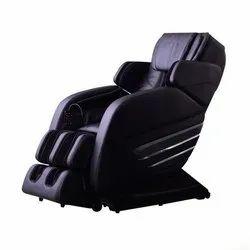 3D Professional Massage Chair