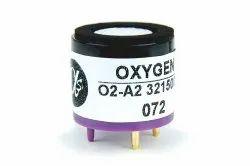 O2A2 Oxygen Sensor
