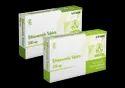 Ethionamide Tablets 250mg/500mg