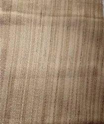 Selam Khadi Fabric