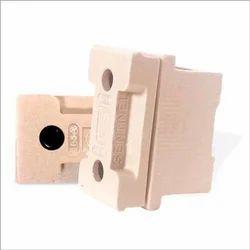 Kit Kat Fuses : Voltage 224 Volts