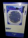 MUSTCOOL  514 AIR COOLER