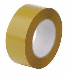 UPVC Film Packaging Tape