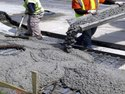 Concrete Slurry Pouch