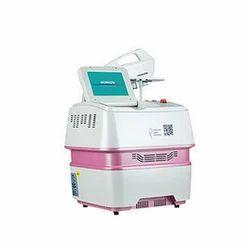 308VAL Vitiligo Treatment Machine