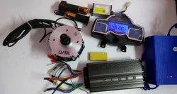 1000Watt BLDC Motor Kit