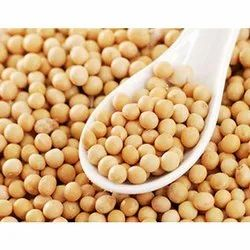 High Protein Soybean Seed, Packaging Type: Pp Bag