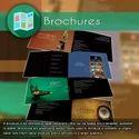 Logos, Brochure & Catalog Designing Services