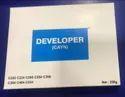 Developer C220 C224 C280 C284 C360 C364 C484 C554