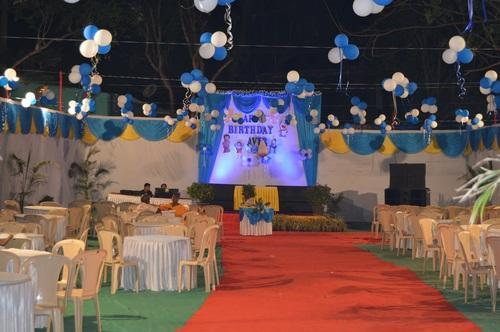 Pandal decoration in malad west mumbai id 17616464448 pandal decoration thecheapjerseys Images