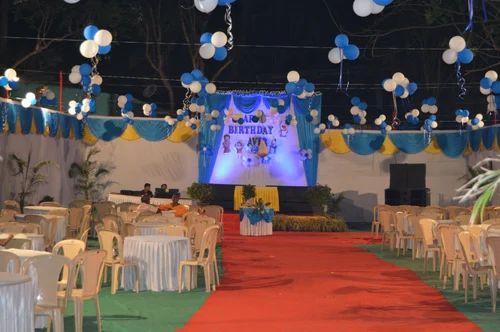 Pandal decoration in malad west mumbai id 17616464448 pandal decoration thecheapjerseys Choice Image
