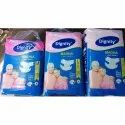 Magna Dignity Adult Diapers