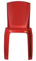 National Apollo Chair