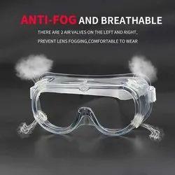 Matador Eye Protective Goggles (Personal Protective Equipments)