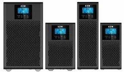 Eaton 9e 1 -3kva Tower UPS