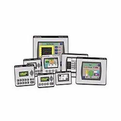 Allen Bradley PanelView Component Graphic Terminals