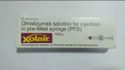 Omalizumab Xolair 150 Injection