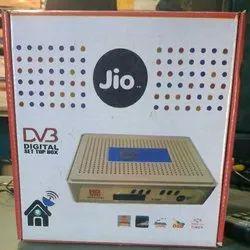Set Top Box in Gurgaon, सेट टॉप बॉक्स, गुडगाँव