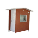 GI Guard Cabin