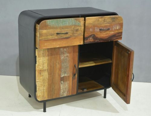 2 drawers small buffet sideboard dimension 90 x 90 x 45 cm rs rh indiamart com  small buffet sideboard kitchen