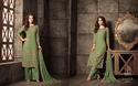 Georgette Hand Work Suits