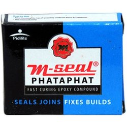 M-Seal Phataphat Epoxy Compound
