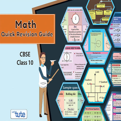 Cbse 4th Standard Maths Book