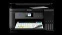 Colored Inkjet Epson L1460, Standard