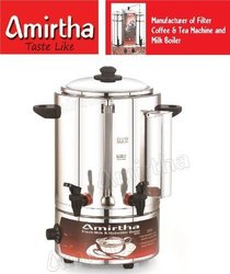 Dispenser Machine 10 Liters Tea Dispenser Machine