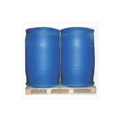 Liquid 1 Bromo 3 Chloropropane, Grade Standard: Technical Grade, 250-500 Kg