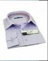 Calvintex Ventures Formal 2 Shirt