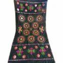 Ladies Designer Cotton Dupatta