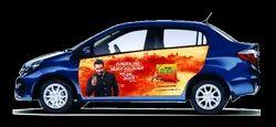 Car Advertising