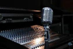 Sound Course