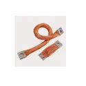 Copper Flexibles Braid