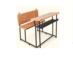 Nb 200 School Desk