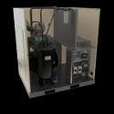 MARK Atlas Copco Brand Air Compressor