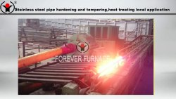 ISI Certification For Steels for Hardening and Tempering