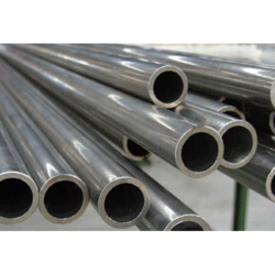 Cold Drawn Seamless And Welded Tubes For Honing
