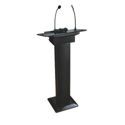Audio Podium