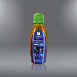 Parampara Arthritis Batomukti Oil
