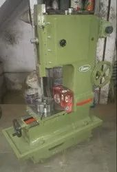 Limax Slotting Machine