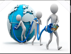 Networking LAN Solutions Service