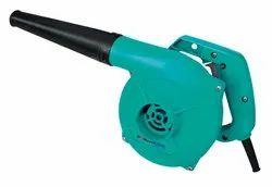 Powermatic Blower PTC-EBC-40
