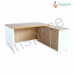 Inspace STROM  Executive table